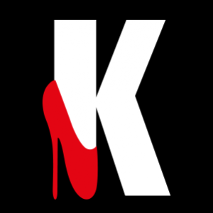 Profile picture of kinktastisch